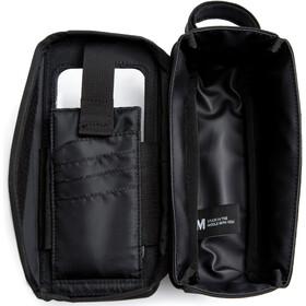 Timbuk2 Goody Box M Jet Black